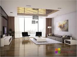 Pictures of Modern Minimalist Living Room Design Impressive inspirational  Decorating Home Ideas