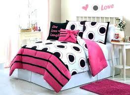 bed in a bag full boy boys full comforter full size of bedroom boy bedding full