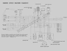 crossfire 150 wiring diagram wire center \u2022 Tomberlin Crossfire 150R Specs gy6 wiring diagram best of gallery carter talon 150 wiring diagram rh originalstylophone com crossfire 150 parts manual crossfire 150 parts manual