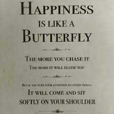 Quotes Of Happiness Cool Quotes Quotes Happiness With Family