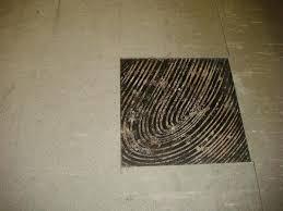 covering asbestos floor tiles home asbestos floor tile
