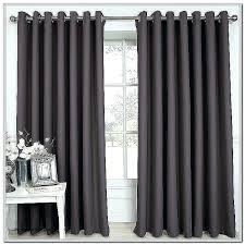 standard curtain sizes window curtain sizes standard window curtain sizes beautiful standard window curtain sizes curtains
