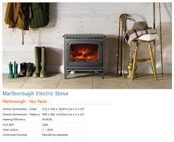 modern electric stove dimensions. marlborogh electric stove modern dimensions
