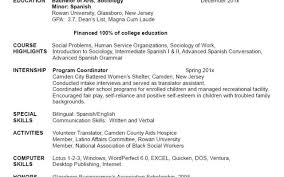 Resume Free Sample Resume For New Graduate Nurse Exquisite Resume