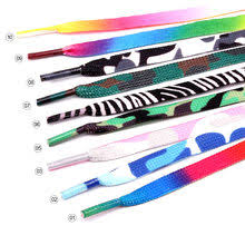 Popular Shoelace Tip-Buy Cheap Shoelace Tip lots from China ...