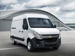 2018 chevrolet 2500. wonderful 2500 2018 chevrolet express 2500 lt review in chevrolet