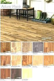 vinyl wood flooring reviews vinyl flooring plank reviews vinyl wood flooring planks plank reviews luxury org