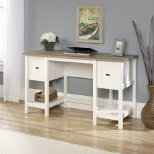 cottage style office. Contemporary Cottage Style Desk Intended For French Country Home Office Furniture Foter T