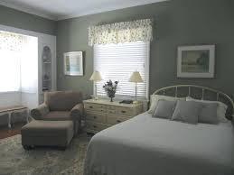Bedroom Chair Bedroom Dressers Maple Bedroom Furniture Teenage
