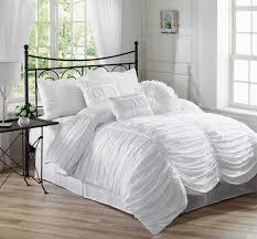 wayfair comforters best places to comforters navy king bedding