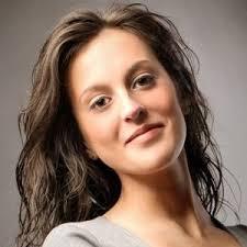 Sonia Quinn Facebook, Twitter & MySpace on PeekYou