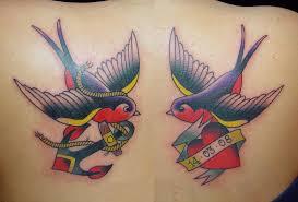 татуировки с ласточкой искусство татуировки татуировки фото тату