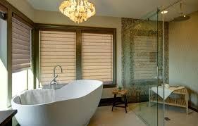 bathtub and shower faucet combo. full size of shower:modern tub and shower faucets amazing faucet combo modern bathtub e