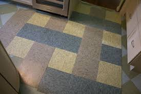 Kitchen Floor Patterns Kitchen Floor Tile Pattern Smallroomsar