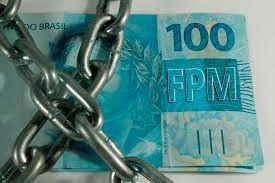 Resultado de imagem para FPM retido