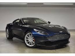 O'Gara Beverly Hills | Aston Martin, Bentley, Bugatti, Lamborghini ...
