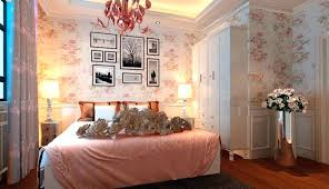 Romantic Bedroom Ideas On A Budget Bright Sexy Bedroom Decor Ideas  Endearing Romantic Bedroom Design Ideas