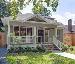 tiny houses houston. Modest Decoration Tiny Homes Houston Historic Renovation In The Heights Area Craftsmen Style Houses S