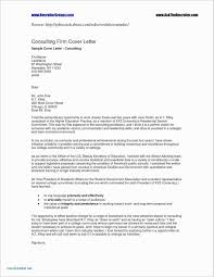 How To Send Resume Through Email To A Hr Sample Sample Email Cover