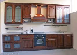 Latest Kitchen Furniture Kitchen Latest Kitchen Cabinets Designs Designs Cabinets Kitchen