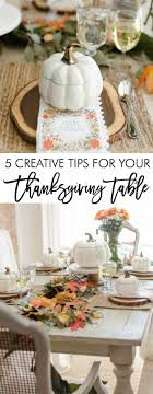 260 best Celebrate | Thanksgiving images on Pinterest | Thanksgiving  decorations, Thanksgiving ideas and Christmas ideas