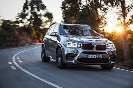 Coupe Series bmw x5 2014 price : BMW X5 M (F85) (2014 - ) official details, specs, news, videos and ...