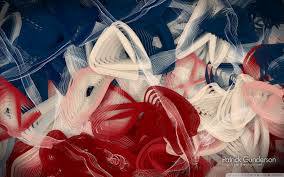 cool red white and blue backgrounds. Plain Backgrounds Wide  For Cool Red White And Blue Backgrounds O