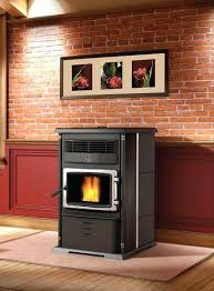 pellet stove insert installation instructions harman invincible fireplace cost