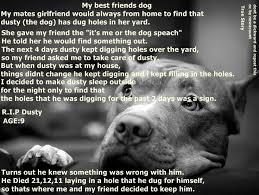 Dog Death Quotes 91 Wonderful Quotes About Missing Pet 24 Quotes
