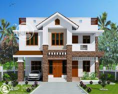 Small Picture Small House Builders Small House Designs In Kerala Style