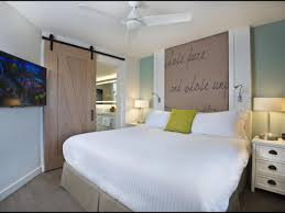 108 Verified Hotel Reviews of Beach House Suites by the Don CeSar ...