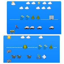 Emoji Texts Text Message Drawings Free Download Best Text Message
