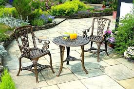 glamorous patio furniture under 200 y0214003 full size of furniture under deck furniture colorful patio furniture