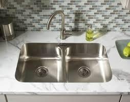 stainless steel undermount sink. Elegant Undermount Sink Stainless Steel Sinks For Laminate Countertops 2