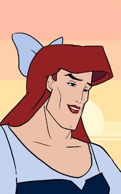 Eric, I... | Handsome Face | Know Your Meme via Relatably.com