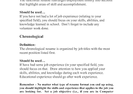 Famous Resume Work Meaning In Hindi Ideas Entry Level Resume