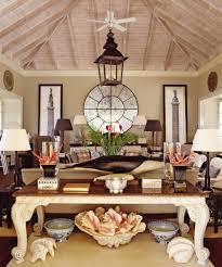 Awesome Exotic Living Room Furniture. Exotic Living Room Furniture Grant  White Lubo Krmar Mustique Caribbean