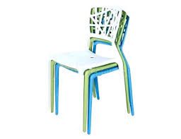 plastic stackable patio chairs. Plastic Stackable Patio Chairs. Modren Patio Stackable Plastic Chairs  Ideas Or Large Size Of Chairs