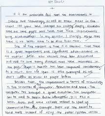 essay templates ielts essay templates