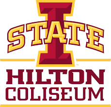 Hilton Coliseum Ames Tickets Schedule Seating Chart