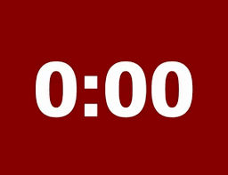 Ten Minutes Countdown 10 Minute Countdown Timer Download Simple Format Ten Minute Link