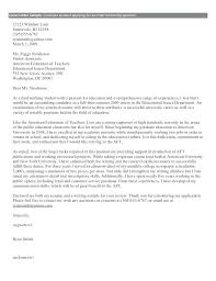 Sample Cover Letter Public Relations Best Solutions Of Public