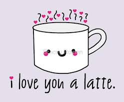 cute coffee love quotes.  Cute With Cute Coffee Love Quotes S