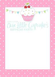 Printable Blank Cards Free Printable Blank Birthday Cards Poporon Co