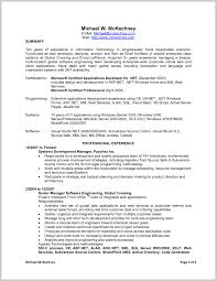 Sharepoint Developer Resume Sample Marvelous Sharepoint Administrator Resume Sample 24 Resume 1