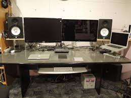complete setup of pro producer