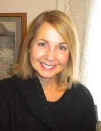 Rosemary Lehman Sinnock