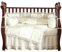 victorian baby crib sweet bedding pink fresh ideas image of fabric cribs