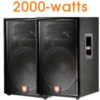 jbl dj speakers. home \u003e dj speakers jbl speakers. jrx125 jrx115 value pack jrx225 jbl dj l
