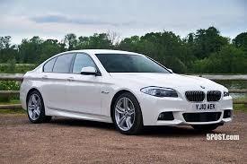 Photos BMW 3 series 328i MT (245 HP) | Allauto.biz